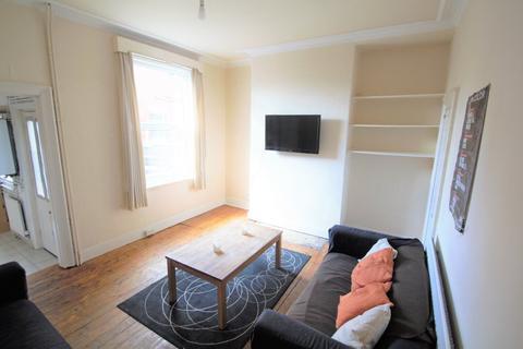 1 bedroom terraced house to rent - Ash Road, Headingley, Leeds, LS6 3JJ