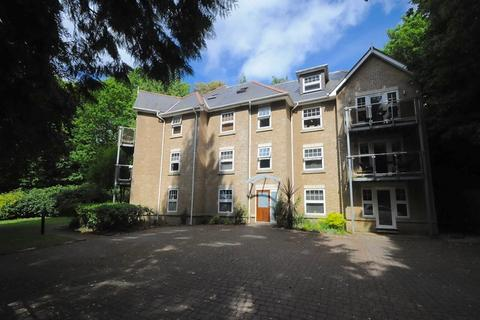 2 bedroom apartment for sale - North Road, Lower Parkstone, Poole