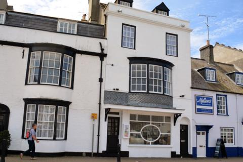 Restaurant to rent - Weymouth DT4