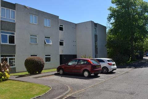 2 bedroom flat to rent - Morningside Court, Edinburgh, Midlothian, EH10 5NY
