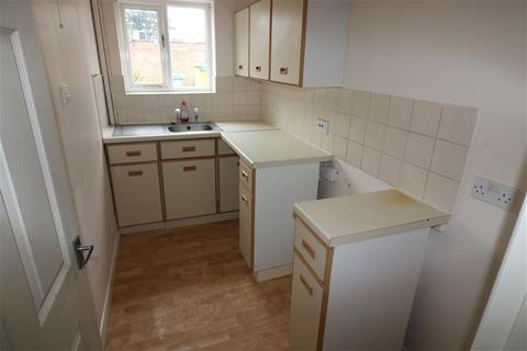 2 bedroom flat to rent - Southcoates Avenue, Hull, East Yorkshire
