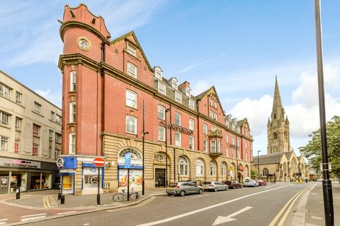 1 bedroom apartment for sale - Clarendon House, Clayton Street West, Newcastle Upon Tyne, Tyne & Wear