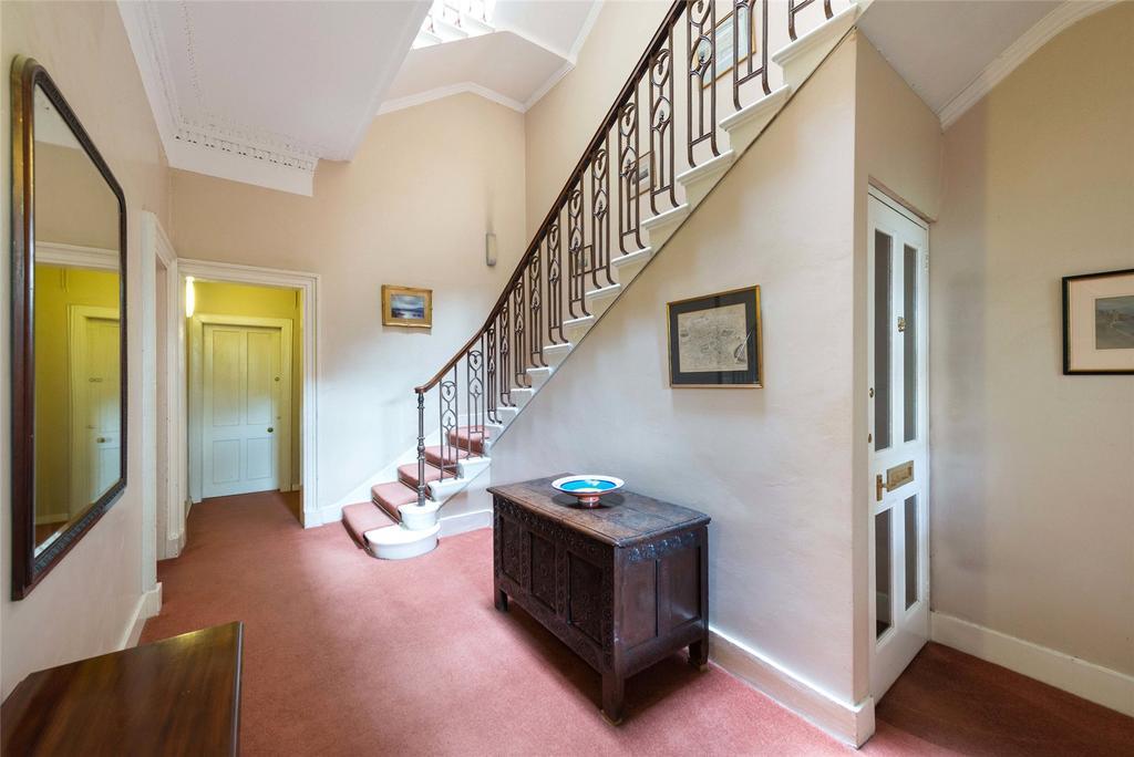 Regent terrace edinburgh midlothian 3 bed apartment for for 3 regent terrace edinburgh eh7 5bw