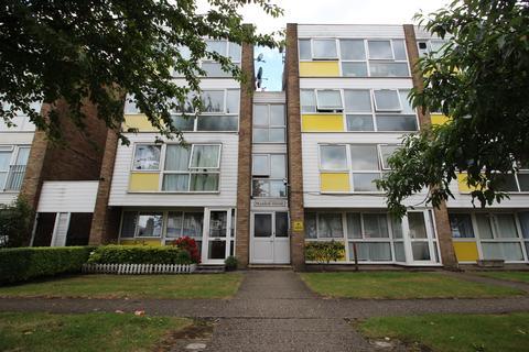 Studio for sale - Pegasus House, Crossbrook Street, Cheshunt EN8