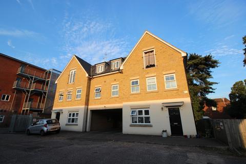 1 bedroom apartment for sale - Brocket Road, Hoddesdon EN11