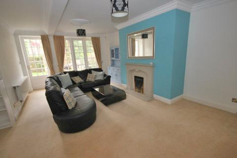 2 bedroom cottage to rent - 34 King Edwards, Rivelin Valley, Sheffield, S6 5SQ