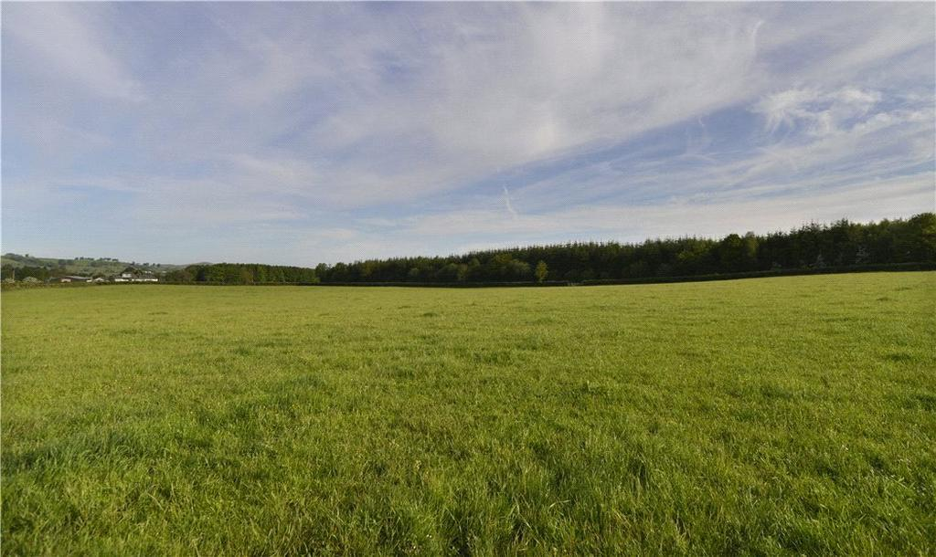 Land Commercial for sale in Hightae, Lockerbie, Dumfries and Galloway, DG11