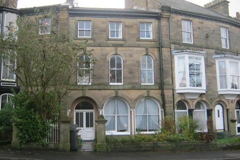 Studio to rent - Bath Road, Buxton SK17