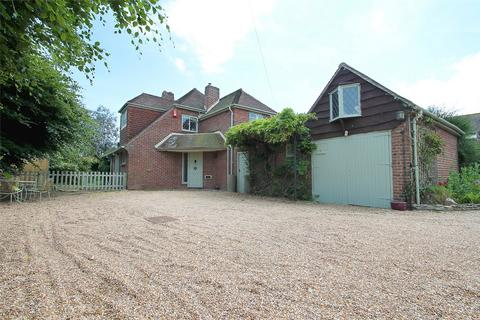 4 bedroom detached house for sale - Grays Close, Alverstoke, Hampshire