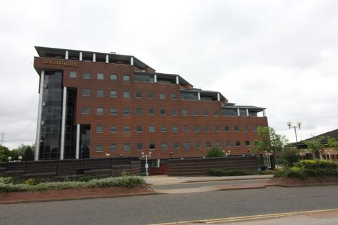 1 bedroom serviced apartment for sale - WATERFRONT WEST, BRIERLEY HILL DY5
