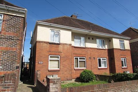 2 bedroom flat to rent - Aylen Road, Copnor, Portsmouth, PO3