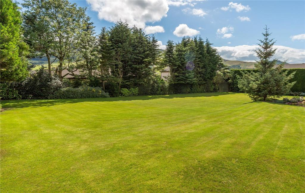 Land Commercial for sale in Land At 4 Swanston Road, Edinburgh, EH10