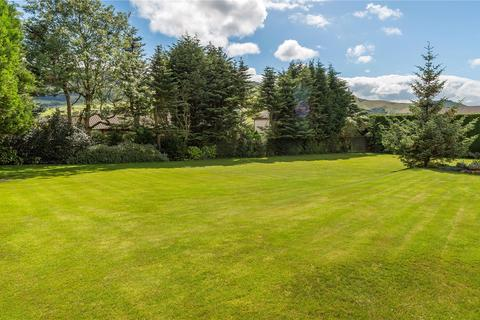 Land for sale - Land At 4 Swanston Road, Edinburgh, EH10