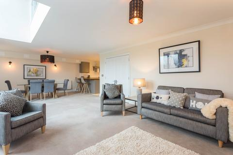 3 bedroom flat for sale - Complins Close, Oxford, OX2