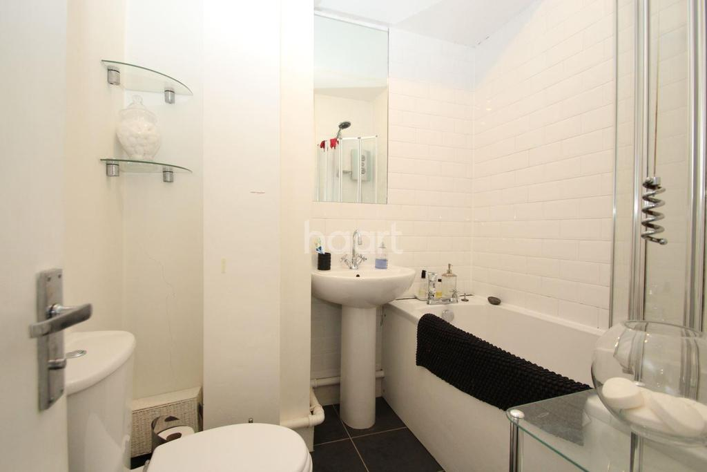 1 Bedroom Flat for sale in West Street, Leicester