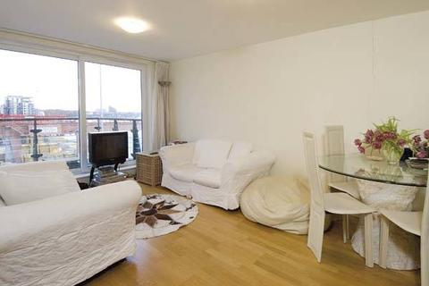 2 bedroom apartment to rent - Anchor House, Riverside West, London SW18