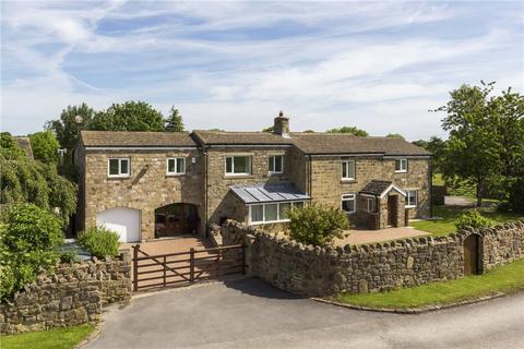 5 bedroom character property for sale - Arthington Road, Leeds, West Yorkshire