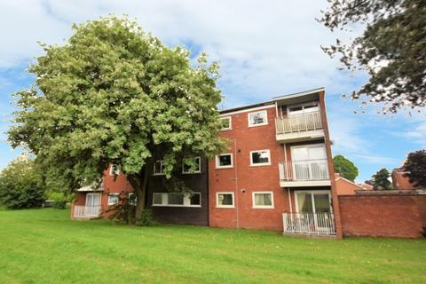2 bedroom apartment for sale - Laburnum Trees, May Farm Close