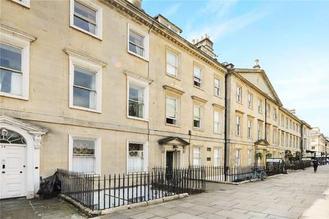 1 bedroom apartment for sale - North Parade, Bath, Somerset, BA2