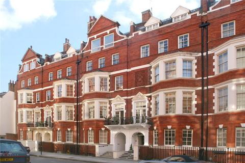 2 bedroom apartment to rent - Green Street, Mayfair, London, W1K