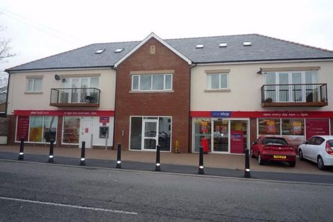 1 bedroom flat to rent - Pantbach Road, Rhiwbina, Cardiff