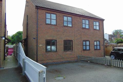 Property For Sale In Long Sutton Lincs