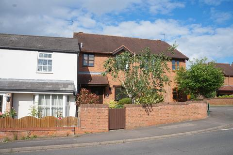 2 bedroom cottage for sale - Warwick Road, Chadwick End