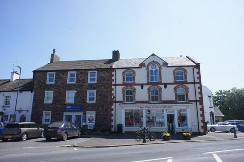 2 bedroom apartment to rent - The Square, Dalston, Carlisle