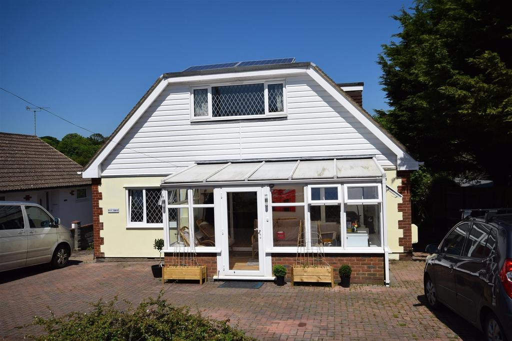 4 Bedrooms House for sale in Broadway, Fairlight, Hastings
