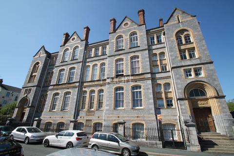 2 bedroom flat for sale - Sutton High School Apartments, City Centre