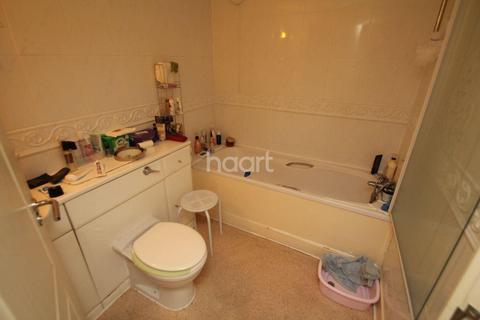 2 bedroom flat for sale - Sutton High School Apartments, City Centre