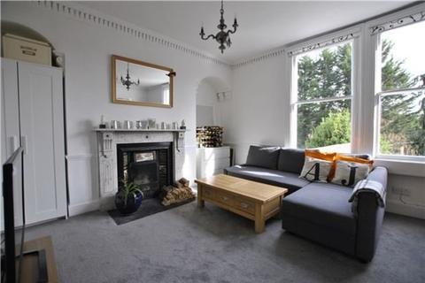 1 bedroom flat to rent - Walcot Buildings, BA1 6AD