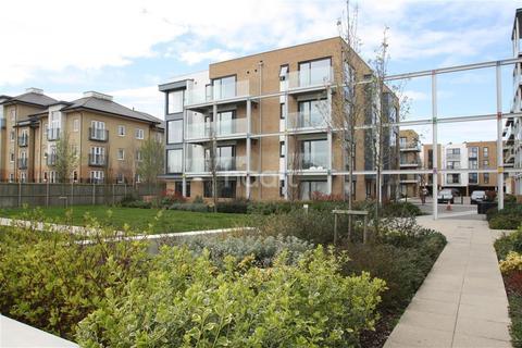 2 bedroom flat to rent - Pym Court, Cambridge