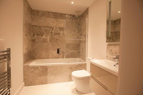 2 bedroom apartment to rent - St Johns Road, Tunbridge Wells