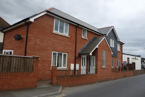 2 bedroom apartment to rent - Venny Bridge, Pinhoe, Exeter