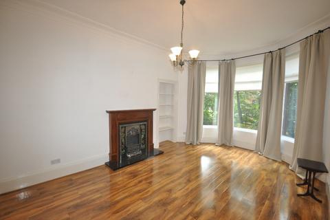 2 bedroom flat to rent - Queensborough Gardens, Flat 0/2, Hyndland, Glasgow, G12 9RU