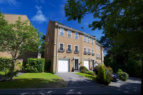 4 bedroom house for sale - Bournemouth