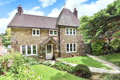 6 bedroom character property to rent - Ismays Road, Ightham, Sevenoaks, Kent, TN15