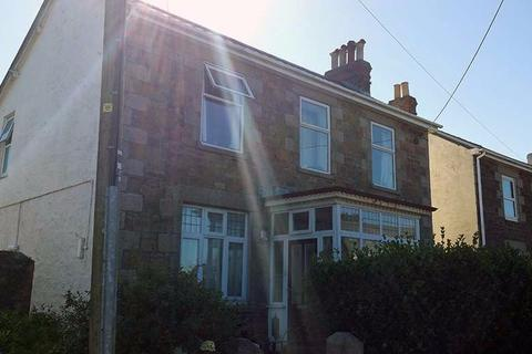 1 bedroom house to rent - Druids Road TR15