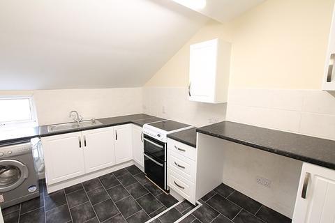 2 bedroom flat to rent - Swinegate, HU13