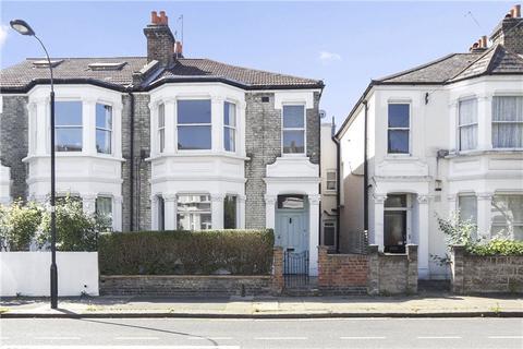 2 bedroom apartment to rent - Roxwell Road, Shepherds Bush, London, W12
