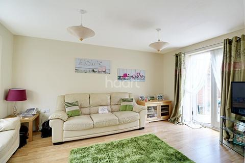 Bed Houses For Sale Bletchley