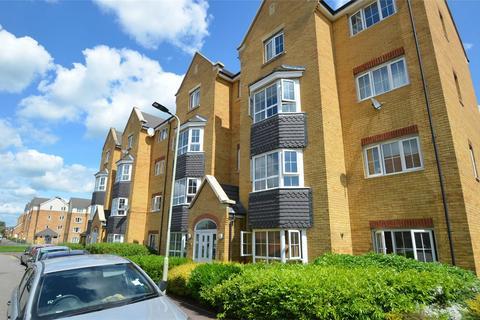 2 bedroom flat to rent - Henley Road, BEDFORD, Beds
