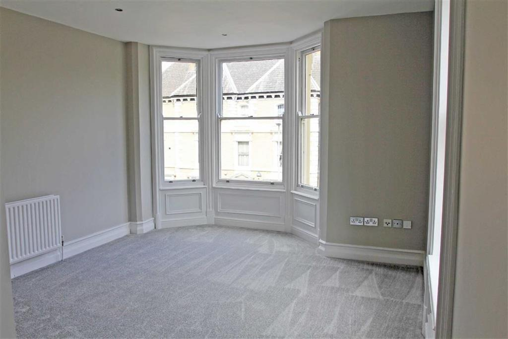 1 Bedroom Apartment Flat for sale in De Montfort Street, Leicester, Leicestershire
