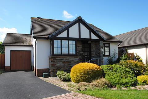 2 bedroom detached bungalow for sale - Springfield Crescent, Fremington