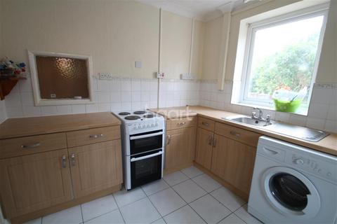 1 bedroom house share to rent - Cunningham Road Norwich