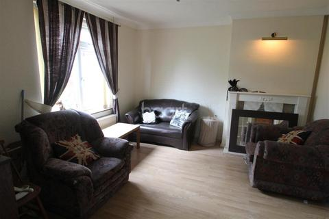 1 bedroom house share to rent - Cunningham Road, Norwich