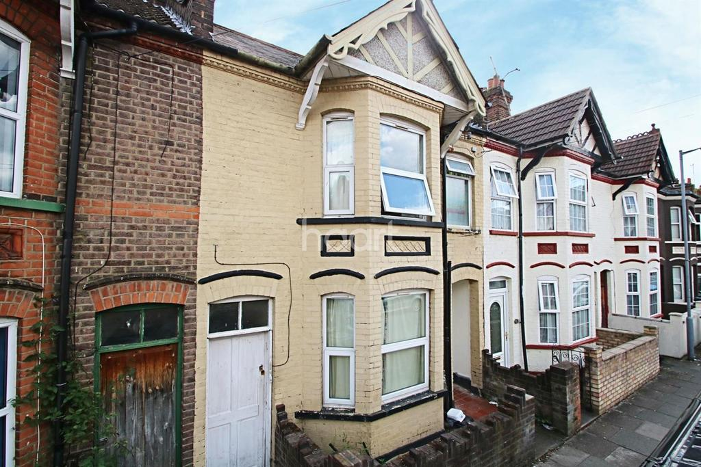 6 Bedrooms Terraced House for sale in HMO Off Dallow Road