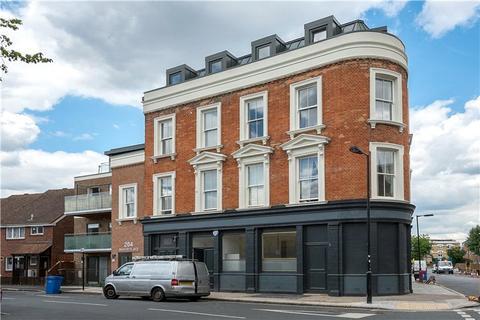 2 bedroom flat for sale - Manor Place, Kennington, London, SE17