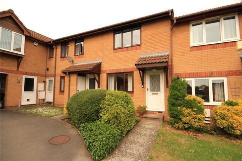 2 bedroom terraced house for sale - Little Parr Close, Stapleton, Bristol, BS16